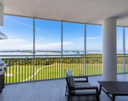 4971 Bonita Bay Blvd Unit 903, Bonita Springs image