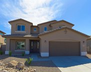 26234 N 165th Drive, Surprise image