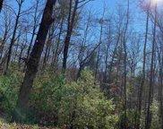 Oak Grove Road, Landrum image