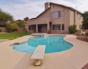 12811 N Meadview, Oro Valley image