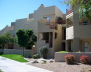 4850 E Desert Cove Avenue Unit #138, Scottsdale image