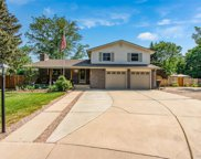 960 Country Club Court, Broomfield image