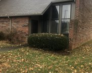 501 Canberra Drive Unit 1, Knoxville image