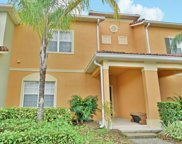 8968 Coco Palm Road, Kissimmee image