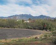 551 S Paseo Lazo Circle, Green Valley image