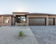 35109 N 141 Place, Scottsdale image