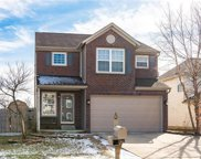 11415 Pace  Court, Indianapolis image