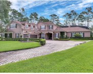 1920 Redwood Grove Terrace, Lake Mary image
