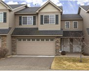 2690 County Road H2 W, Mounds View image
