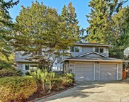 503 213th Place SW, Bothell image