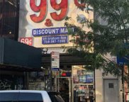 69 Graham Ave, Brooklyn image