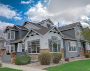 2550 Winding River Drive Unit G1, Broomfield image