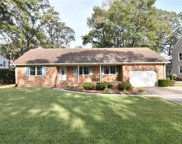 5924 Woodhaven Court, Southwest 1 Virginia Beach image