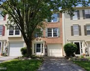 1507 BEVERLY COURT, Frederick image