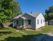 5122 16th  Street, Indianapolis image