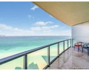 17001 Collins Ave Unit 3004, Sunny Isles Beach image