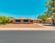 3613 S Kenneth Place, Tempe image