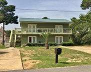 181 Maple Street, Santa Rosa Beach image