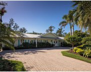 230 N 7th Ave, Naples image
