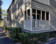 107 Toby Ct. Unit 101-C, North Myrtle Beach image