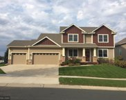 17332 64th Place, Maple Grove image