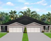 26345 Explorer Road, Punta Gorda image