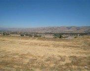5757 Poppy Hills Pl, San Jose image