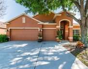11408 Crisfield Place, New Port Richey image