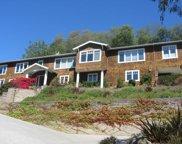 125 Eastridge Ct, Santa Cruz image