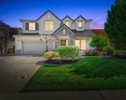 6728  Maple Creek Drive, Roseville image