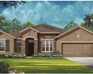 950 Timberview Road, Clermont image