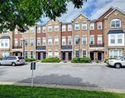 612 Red Hill  Road, Newport News image
