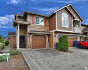 14623 50th Dr NE Unit 201, Marysville image