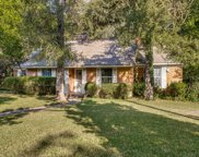 723 Monssen Drive, Dallas image