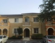 8977 Sw 17th Ct, Miramar image