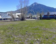 6th Street, Crested Butte image
