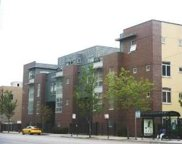 1808 South Michigan Avenue Unit 33, Chicago image