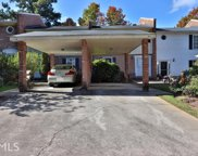 6500 Gaines Ferry Rd Unit F4, Flowery Branch image