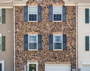 18249 ROY CROFT DRIVE, Hagerstown image