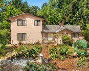 23030 State Route 9  SE, Woodinville image