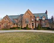 51 Sequoia Court, Lake Forest image