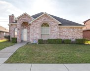 2833 Clearwater Drive, Mesquite image