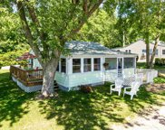 20 Starboard Way, Colchester image