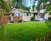 52 Cabana AVE, North Fort Myers image