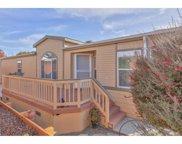 144 Holm Rd 50, Watsonville image