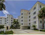 1860 N Fort Harrison Avenue Unit 201, Clearwater image