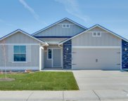 17406 N Flicker Ave, Nampa image