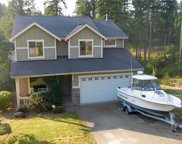 5527 67th St NW, Gig Harbor image