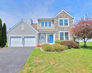 1034 Danweber, South Whitehall Township image