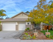 14462 Kentfield Place, Poway image